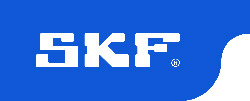 C/R and SKF products