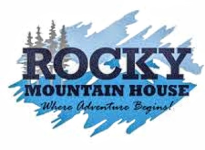 rocky mountain house